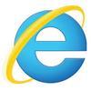 Internet Explorer para Windows 8.1